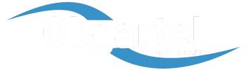 Obgartel GmbH & Co. KG